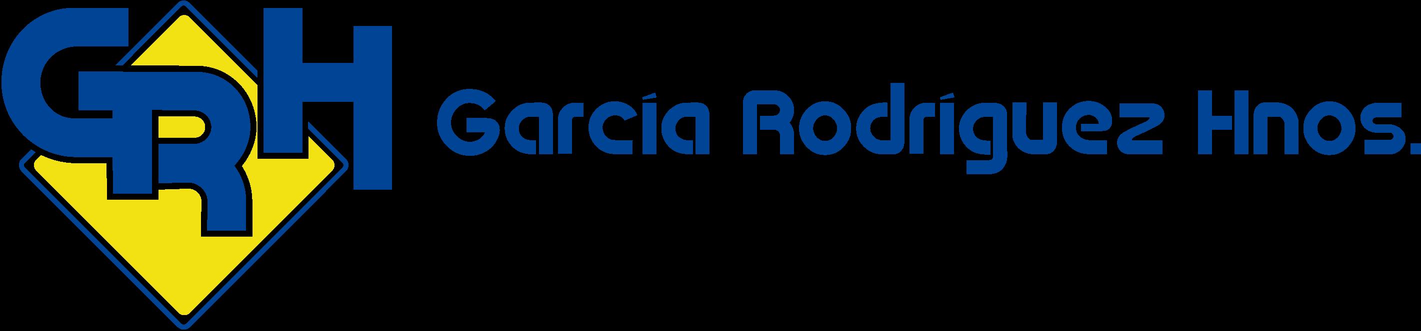 García Rodríguez Gijón | Maquinaria de hostelería de ocasión